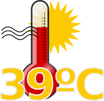 kisscc0-computer-icons-thermometer-temperature-download-im-termômetro-quente-thermometer-hot-5b711bdbb113c6.5607159515341393557253.png
